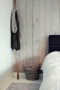 Keller Wandfarbe Atmungsaktiv : prachtig paste wax van painting the past wandfarbe schlafzimmer wand ideen schlafzimmer ~ A.2002-acura-tl-radio.info Haus und Dekorationen