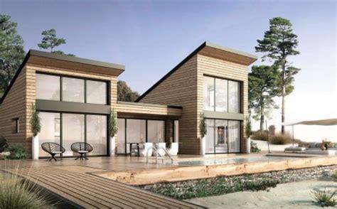 un constructeur de maisons 224 ossature bois re 231 u 224 l