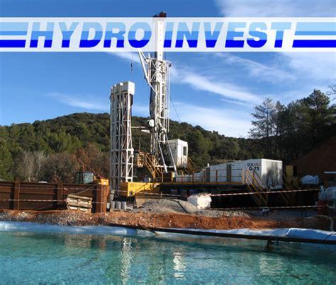 bureau d etude hydrogeologie hydrog 233 ologie subdelirium cr 233 ation de site