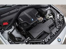 2015 BMW 2 Series Convertible Review » AutoNXT
