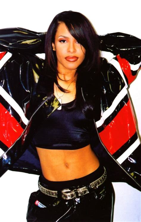 aaliyah the exalted one madd moneyy s