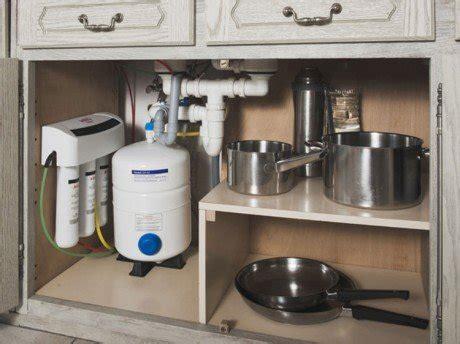 robinet cuisine leroy merlin comment installer un osmoseur leroy merlin