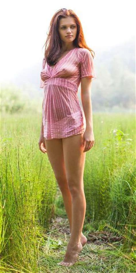 Sandra Model Sex Pictures Porn Celeb Videos