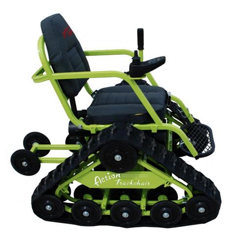 trackchair power chairs and scooter store