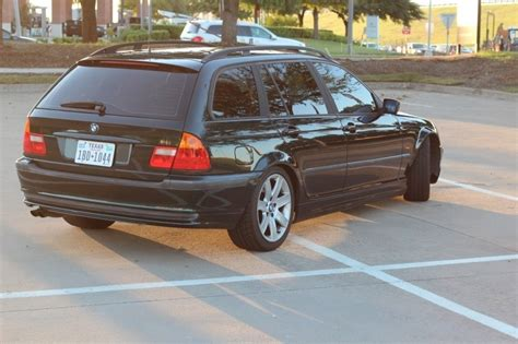 Bmw Station Wagon For Sale 552 Used Cars From $ 220