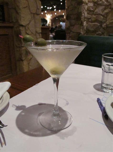 vodka martini vodka martini wikipedia