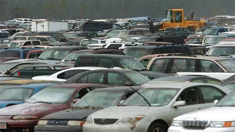 hurricanes     cars  remain