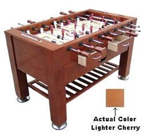 classic sport  furniture shelf drawers foosball