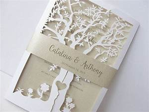 Cricut wedding invitations cricut wedding invitations and for Cricut cutter wedding invitations
