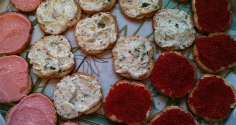 cours de cuisine italienne toast chorizo idée de toasts chauds toast chorizo gruyère