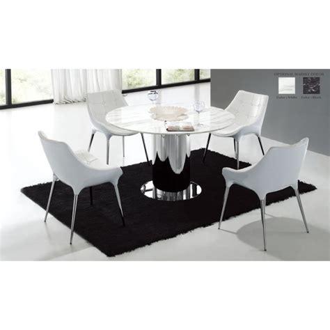 ensemble table et chaise salle à manger formidable meuble bas de cuisine pas cher 14 ensemble