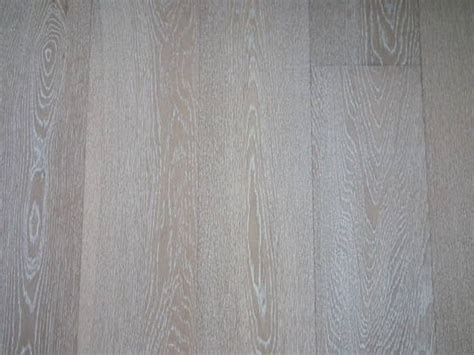 brushedwhite wash oak engineered wood flooringid