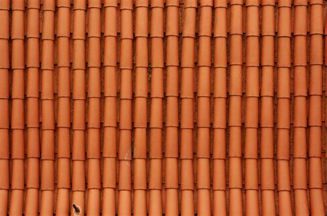 roof tile roof tile texture