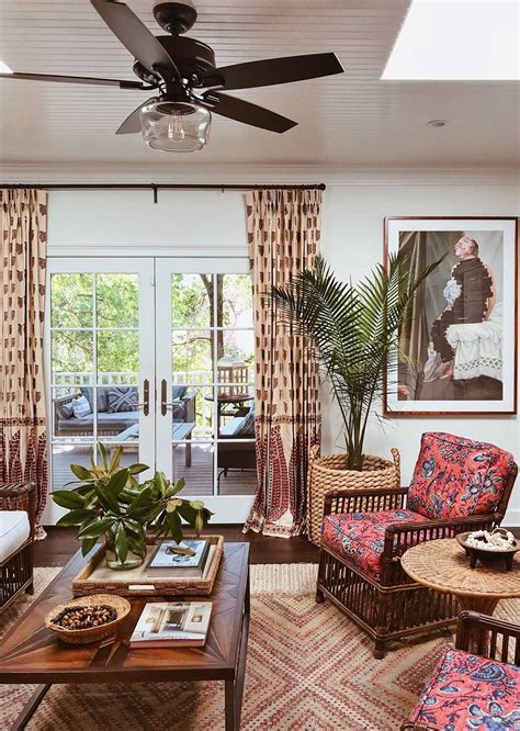 austins southern living idea house