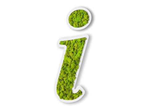 green mood pictogram info sign radius office uk