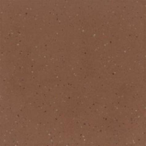 corian solid surface countertops corian 2 in solid surface countertop sle in aztec gold