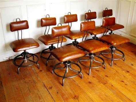 chaises industrielles chaises flambo jpg chaises