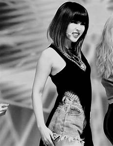 40 best Jiyoon images on Pinterest | 4minute, Girl group ...