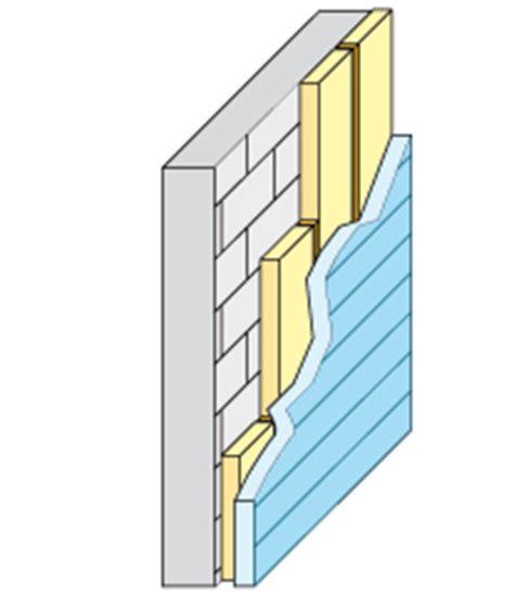 materiaux pour isolation exterieure materiaux pour isolation exterieure 28 images isolation thermique par l ext 233 rieur