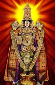 Tirupati Balaji Gold Jewels Hd Wallpaper For Mobile Primium Mobile
