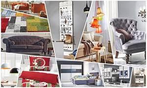 Mömax Nürnberg Online Shop : jetzt noch mehr angebote im m max onlineshop ichreise ~ Orissabook.com Haus und Dekorationen