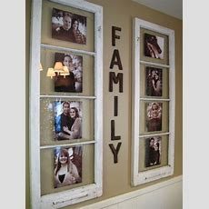 14 Photo Frame Ideas  A Little Craft In Your Day