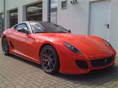 Find certified ferrari 599 gto cars for sale by year. Ferrari 599 GTO for Sale ~ Ferrari Prestige Cars