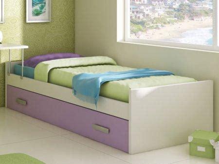akasa muebles foto mueble zapatero metálico 4 baldas foto 288060