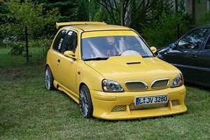 Nissan Micra K11 : 17 best images about micra k11 on pinterest nissan and boxes ~ Dallasstarsshop.com Idées de Décoration