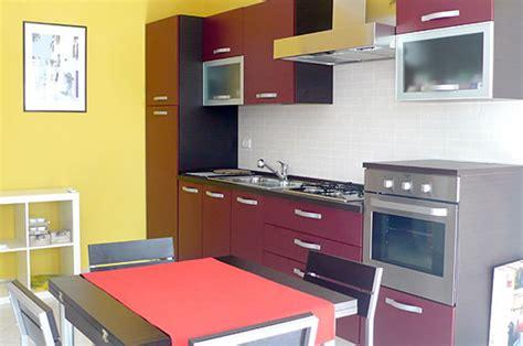 appartamenti affitto vieste appartamenti vieste in affitto ai migliori prezzi