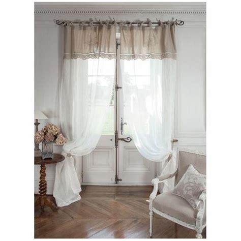 déco chambre bébé vintage mathilde mlilierose déco déco cosy décoration de