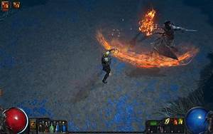 The Awakening Expansion For Path Of Exile Launches July 10