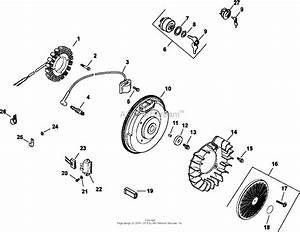 Kohler Command 2 7 Engine Schematics : kohler ch23 76632 buffalo turbine 23 hp 17 2 kw parts ~ A.2002-acura-tl-radio.info Haus und Dekorationen