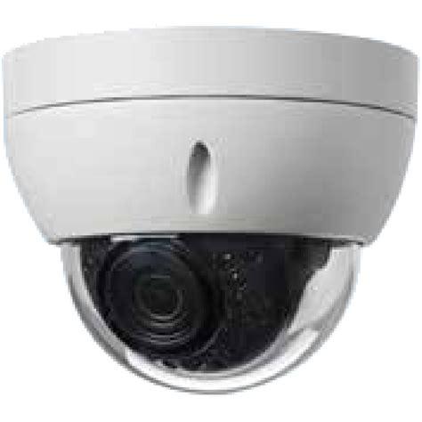 isv dome napco wifi mini dome security camera