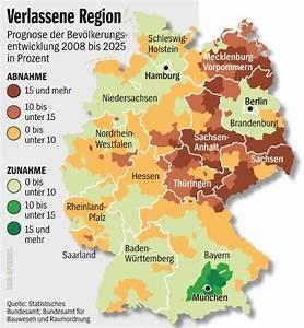 Immobilien In Deutschland : vw konzern sagt toyota kampf an bis 2018 weltweit die nr 1 seite 8094 gegen deutschland habe ~ Yasmunasinghe.com Haus und Dekorationen