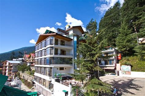 broadways inn manali updated  hotel reviews price
