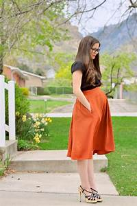 Stylish Spring Maternity Outfits To Inspire Your Pregnancy Wardrobe - Motherhood Closet ...