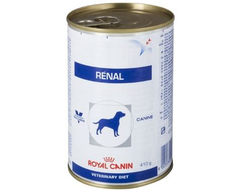 royal canin veterinary diet dog renal   pet warehouse