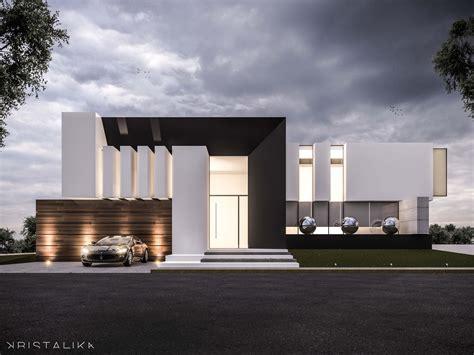 contemporary homes designs da house architecture modern facade contemporary