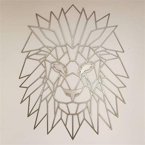 roaring lion drawing ideas  pinterest roaring