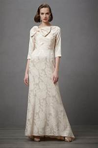 Wedding dresses for second marriages richmond for Wedding dresses for second marriages