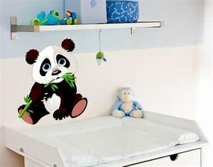 Wandtattoo Für Babyzimmer : kinderzimmer wandtattoos ideen und tolle beispiele ~ Markanthonyermac.com Haus und Dekorationen