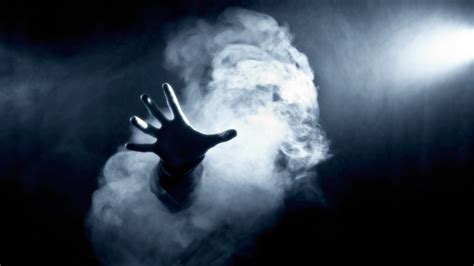 full hd wallpaper hand haze light horror shadow desktop
