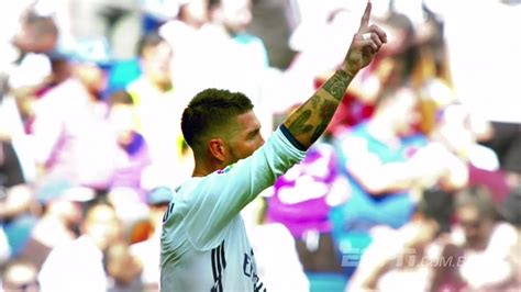 Real Madrid vs Barcelona Clasico predictions from ESPN FC writers - ESPN FC