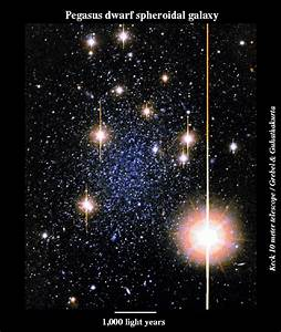 Pegasi Milky Way Galaxy Planets - Pics about space