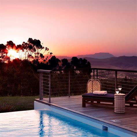 best hotels in stellenbosch 5 best hotels in stellenbosch near cape town travel