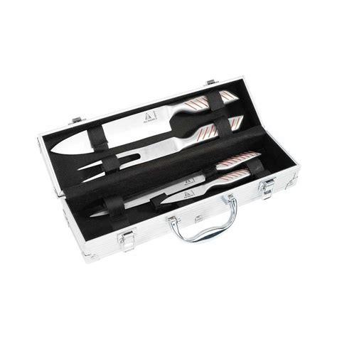 malette couteaux cuisine malette couteaux inox au nain coin fr com