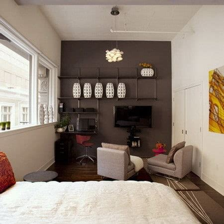 Decorating Ideas by 50 Amazing Diy Decorating Ideas For Small Apartments