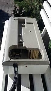 Vaillant Durchlauferhitzer 18 Kw : vaillant elektri ni proto ni bojler 18 kw 380 v ~ Watch28wear.com Haus und Dekorationen