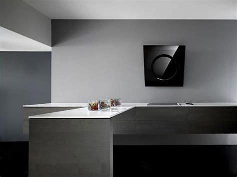 hotte cuisine design ophrey com cuisine design hotte prélèvement d 39 échantillons et une bonne idée de concevoir